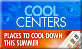 district-cool-centers-and-summer-heat-safety
