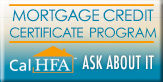 article/mortgage-credit-certificate-program