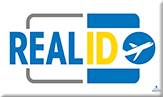 how-real-id-act-impacts-californians