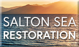 article/salton-sea-brief-history-and-looking-ahead