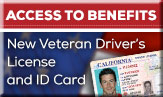 article/special-drivers-licenses-and-identification-cards-help-veterans-gain-access-benefits