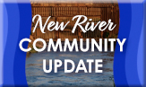 event/new-river-community-zoom-update