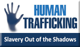 article/human-trafficking-slavery-out-shadows