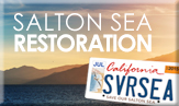 article/salton-sea-restoration